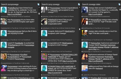 Screen shot 2013-01-09 at 8.58.22 AM