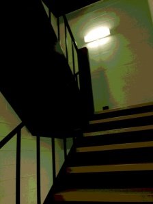 stairsgraphic